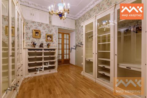 Продается 6к.кв, Каменноостровский - Фото 4