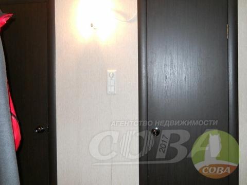 Аренда квартиры, Тюмень, Ул. Широтная - Фото 5