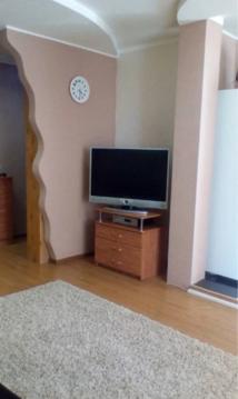 Продажа квартиры, Курск, Ул. Черняховского - Фото 1