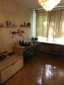 Продажа квартиры, Ул. Шоссейная - Фото 4