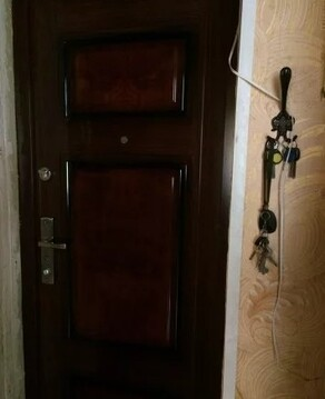 Очень срочно продается двухкомнатная квартира 42 кв.м. - Фото 5