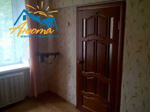 2 комнатная квартира в Жуково, Попова 1 - Фото 5