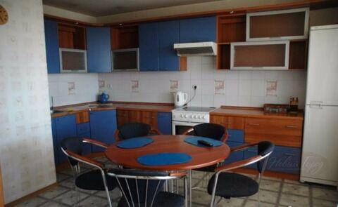 Продажа квартиры, ?юмень, ?л. Салтыкова-Щедрина - Фото 2