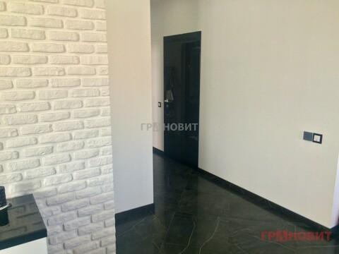 Продажа квартиры, Новосибирск, Ул. Романова - Фото 1