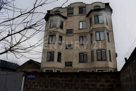 Объявление №57794432: Продаю 2 комн. квартиру. Махачкала, Архитектурная (Искра кв-л) ул, 14,