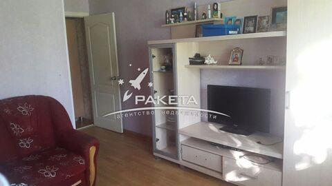 Продажа квартиры, Ижевск, Машиностроителей ул - Фото 2