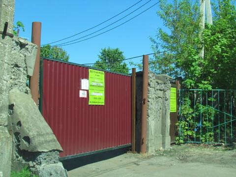Продается административно-бытовое здание 726 кв.м, в д. Трубино - Фото 1