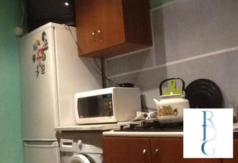 Аренда комнаты, Люберцы, Люберецкий район, СНТ Зеленая зона - Фото 1