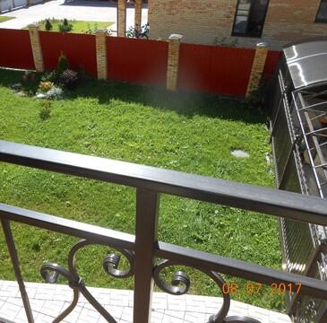 Продажа таунхауса 136 кв. м, Шимская, дом 19 - Фото 4