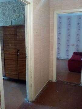 Аренда квартиры посуточно, Белгород, Ул. Костюкова - Фото 5