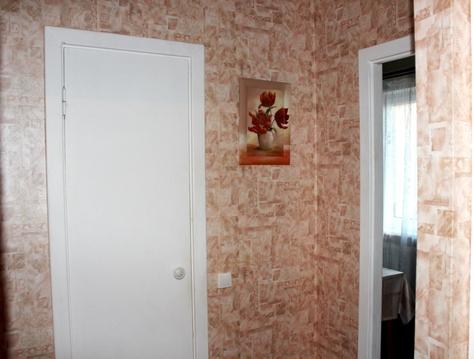 Квартира посуточно (на час) В великом новгороде Без посредников - Фото 4
