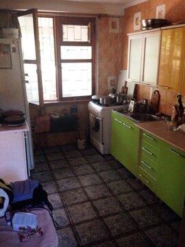 Дом в Ялте на ул. Верхнедарсановская - Фото 4