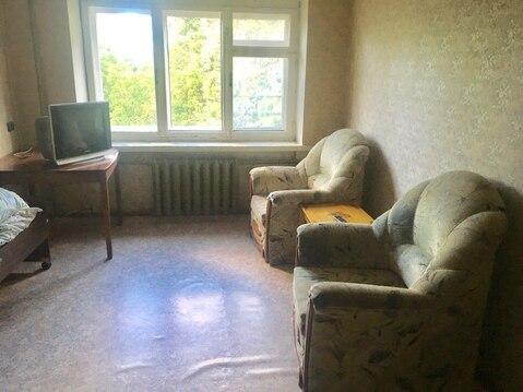 Сдается 1к квартира в хорошем состоянии - Фото 4