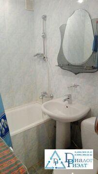 2-комнатная квартира в Дзержинском - Фото 4