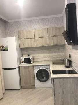 Аренда квартиры, Новосибирск, Спортивная - Фото 3