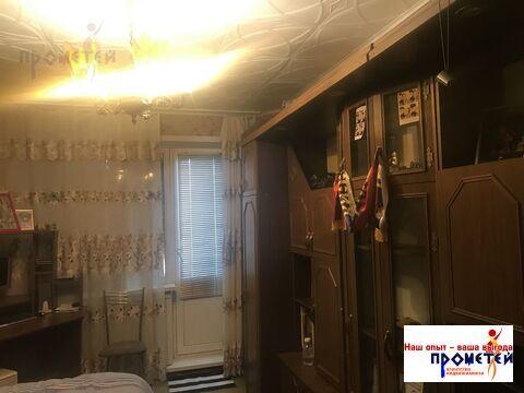 Продажа квартиры, Новосибирск, Ул. Невельского - Фото 3