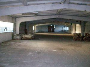 Аренда склада, Рязань, 4 - Фото 1