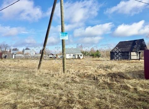Продажа дома, Бурцево, Вологодский район - Фото 4