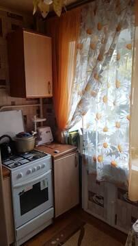 Продам 2 квартиру в центре Новочебоксарска по ул.Молодежная - Фото 2