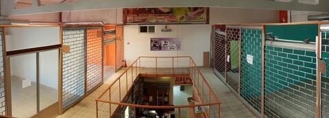 Сдам торговое помещение 200 кв.м - Фото 2