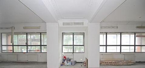 Продаётся торговое помещение на первой линии улицы Спартаковской. - Фото 4