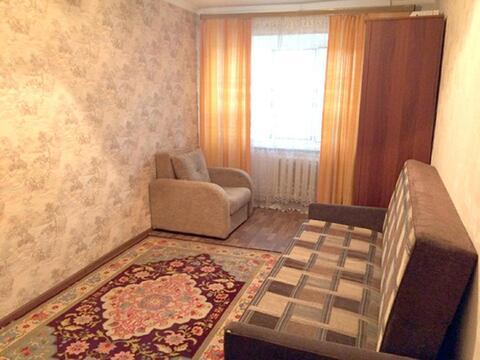 Квартира посуточно по ул.Фучика - Фото 3