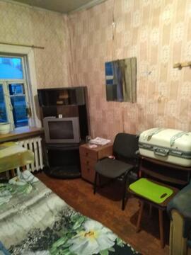 Не дорого сдам комнату в г.Щелково - Фото 2