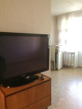 Сдам в аренду 1 квартиру, ул.Ивана Франко,44 - Фото 3