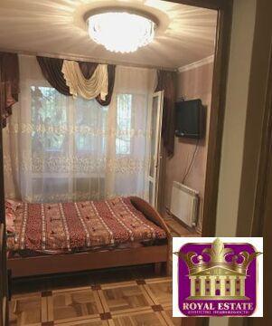 Продается квартира Респ Крым, г Симферополь, ул Куйбышева, д 31 - Фото 4