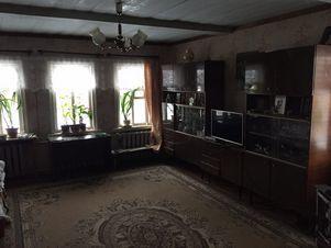 Продажа дома, Кохма, Ивановский район, Улица 2-я Лесная - Фото 2
