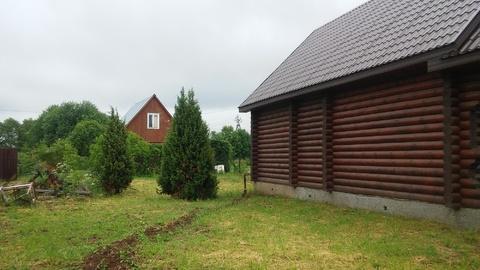Продажа дома в Дмитрове - Фото 4