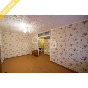 Продается 1-комнатная квартира площадью 32 м2, в кирпичном доме на 5 . - Фото 5