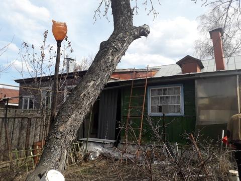 Дома, дачи, коттеджи, ул. Лысогорская, д.75 - Фото 5