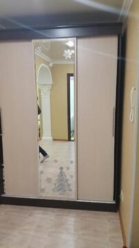 1кв.ул.Трынина - Фото 4