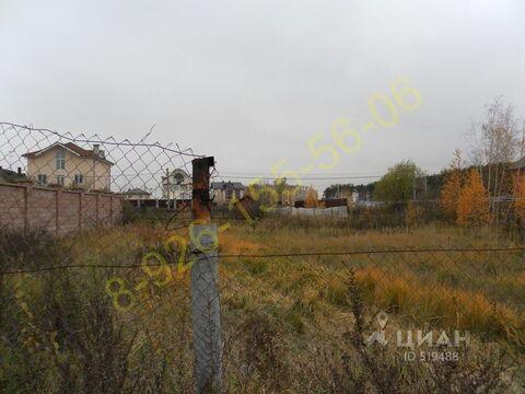 Участок в Москва Мосрентген поселение, д. Дудкино, Дары Природы СНТ, . - Фото 2