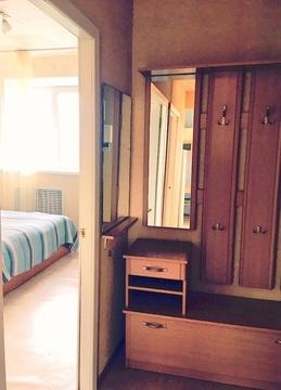 Продается 2-х комнатная видовая квартира на ул. Пискунова, 3 к.2 - Фото 4
