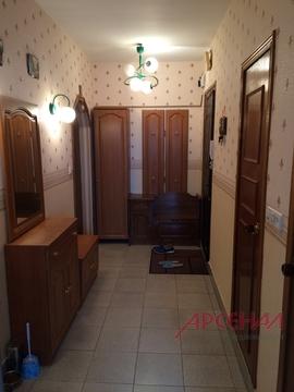 3-х комнатная квартира в Митино - Фото 5