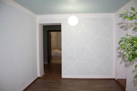 2-к квартира на Кальной в хорошем состоянии - Фото 4