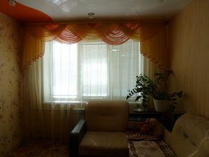 Продажа квартиры, Гидроторф, Балахнинский район, Ул. Юбилейная - Фото 2