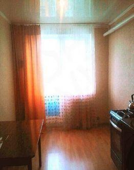 Продажа квартиры, Ставрополь, Ул. Доваторцев - Фото 2