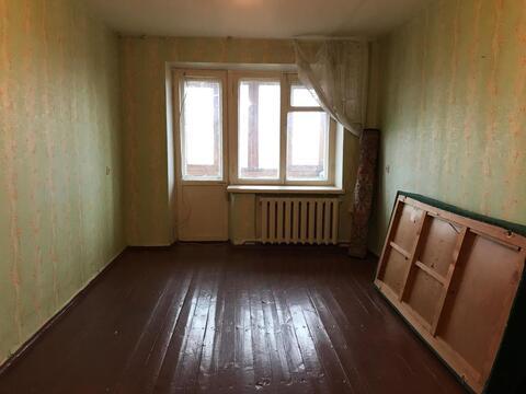 Улица Фурманова 17к2/Ковров/Продажа/Квартира/2 комнат - Фото 1