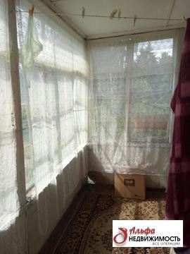 Дом в пос. Кратово - Фото 4