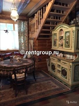Аренда дома посуточно, Бараниха, Новгородский район - Фото 2