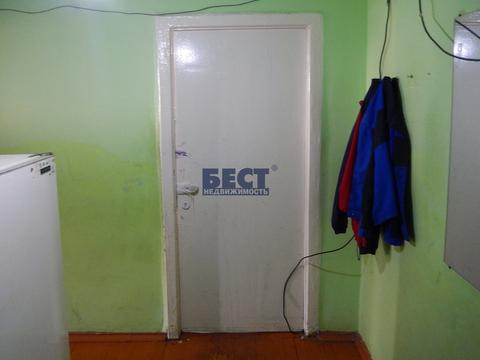 Двухкомнатная Квартира Область, проспект Новомытищинский , д.78, . - Фото 5