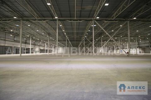 Аренда помещения пл. 3000 м2 под склад, аптечный склад, производство, . - Фото 2