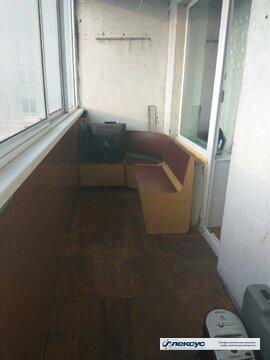 Продается однокомнатная квартира в г.Красногорск - Фото 2