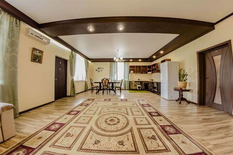 Продажа дома с ремонтом на 8 сотках - Фото 5