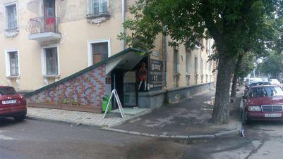 Продажа торгового помещения, Псков, Ул. Советская - Фото 1