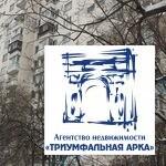 Продажа квартиры, м. Университет, Ленинский пр-кт.