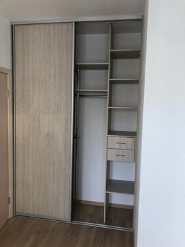 Аренда квартиры, м. вднх, Королёва - Фото 5